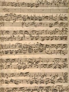 """Baroque Music Sundays at Rienzi: Early Music Southwest presents """"Songs of Love and Romance"""""""