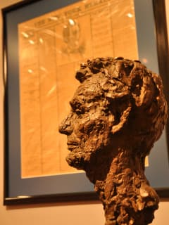 National Museum of Funeral History's Presidents' Day & Abraham Lincoln Birthday Celebration