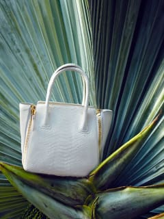 Paige Gamble handbag