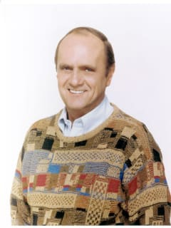 CHRISTUS Foundation for HealthCare 11th Annual Spring Luncheon featuring Bob Newhart