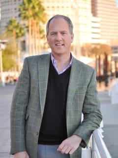 Todd DeShields Smith