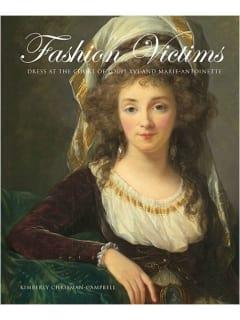 Dallas Museum of Art presents Fashion Victims