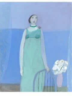 McKinney Avenue Contemporary presents Joy Laville