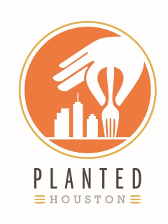 """Planted: Houston hosts """"Gardener's Night Out"""""""