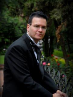 "Evelyn Rubenstein JCC of Houston presents pianist Michael Tsalka in ""The Jewish Odyssey in Western Classical Music"""