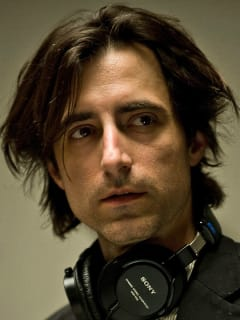 Mondo Cinema May 2013 interview with Noah Baumbach director Noah Baumbach