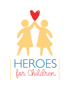 Ninth Annual Heroes and Handbags Silent Auction and Brunch
