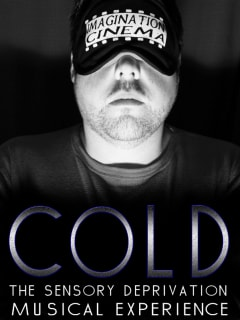 Imagination Cinema_Cold the Musical_May 2015