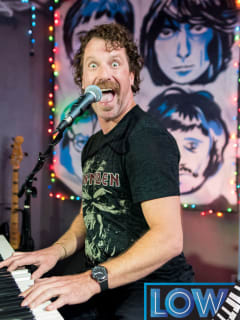 University of St. Thomas Music Departent Presents Dominika Dancewicz, violin and Donald Doucet, piano: Music by Schubert, Shostakovich and Strauss