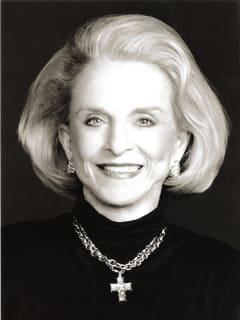 Nancy Dedman