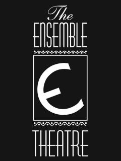 Ensemble Theatre Logo generic
