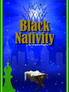 Bishop Arts Theatre Center presents Black Nativity