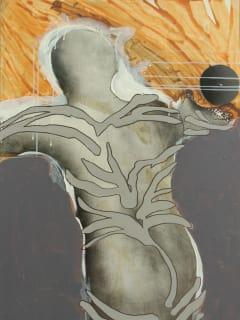 "Hotel Ella presents ""The Life & Art of John Huke"""