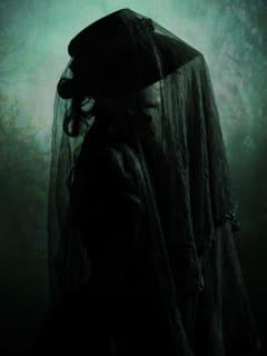 Penfold Theatre, 7 Towers Theatre, Austin Scottish Rite Theater presents <i>Woman in Black</i>