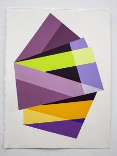 Rachel Hellmann: Doubling the Cube