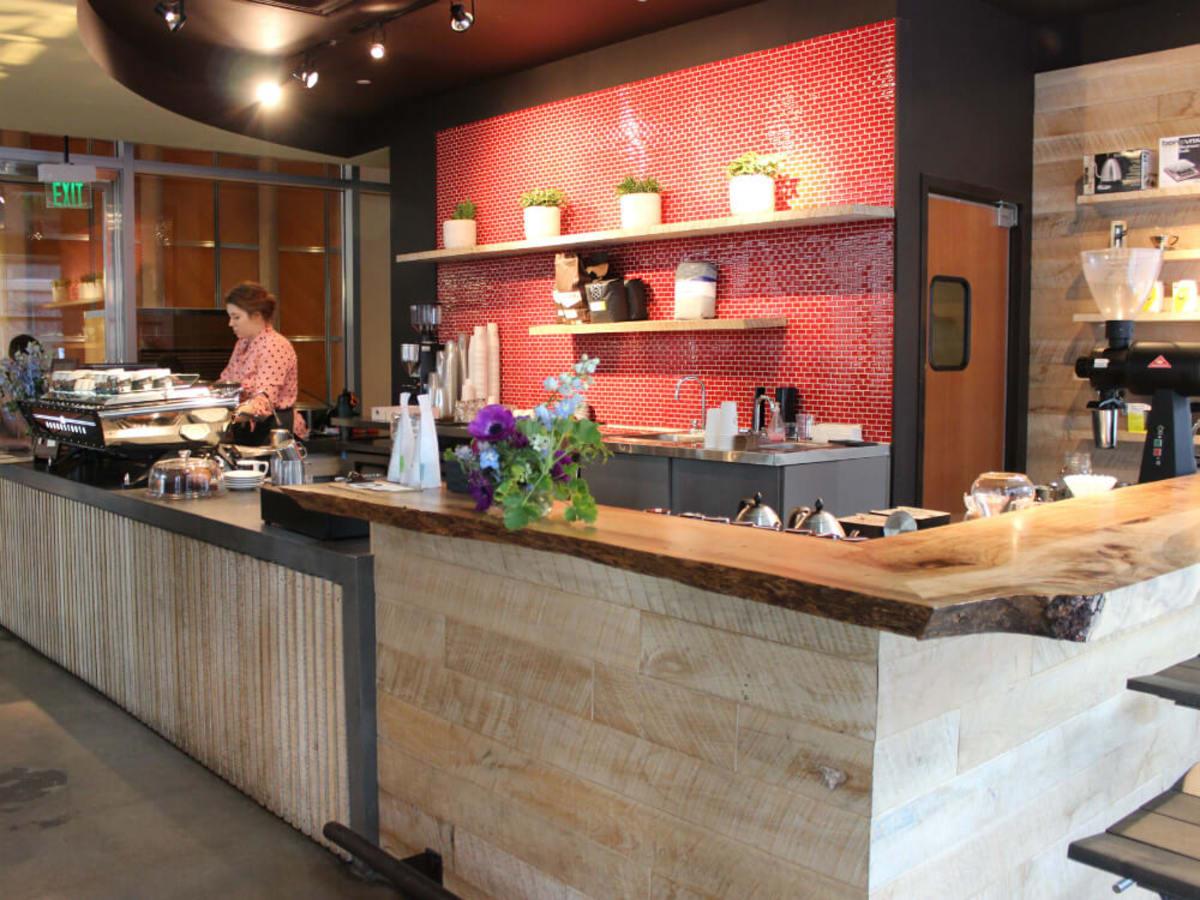 Houndstooth Coffee_Congress_bar_interior