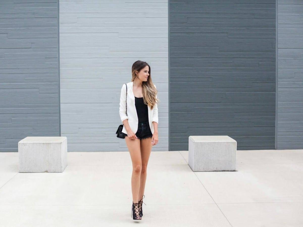 JenniferxLauren fashion picture