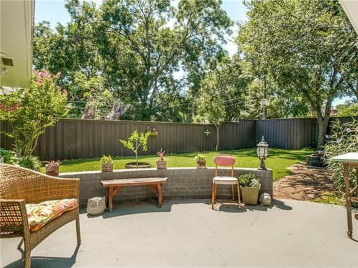 Richardson Heights Home for Sale