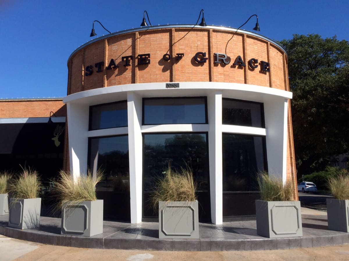 State of Grace exterior CROP