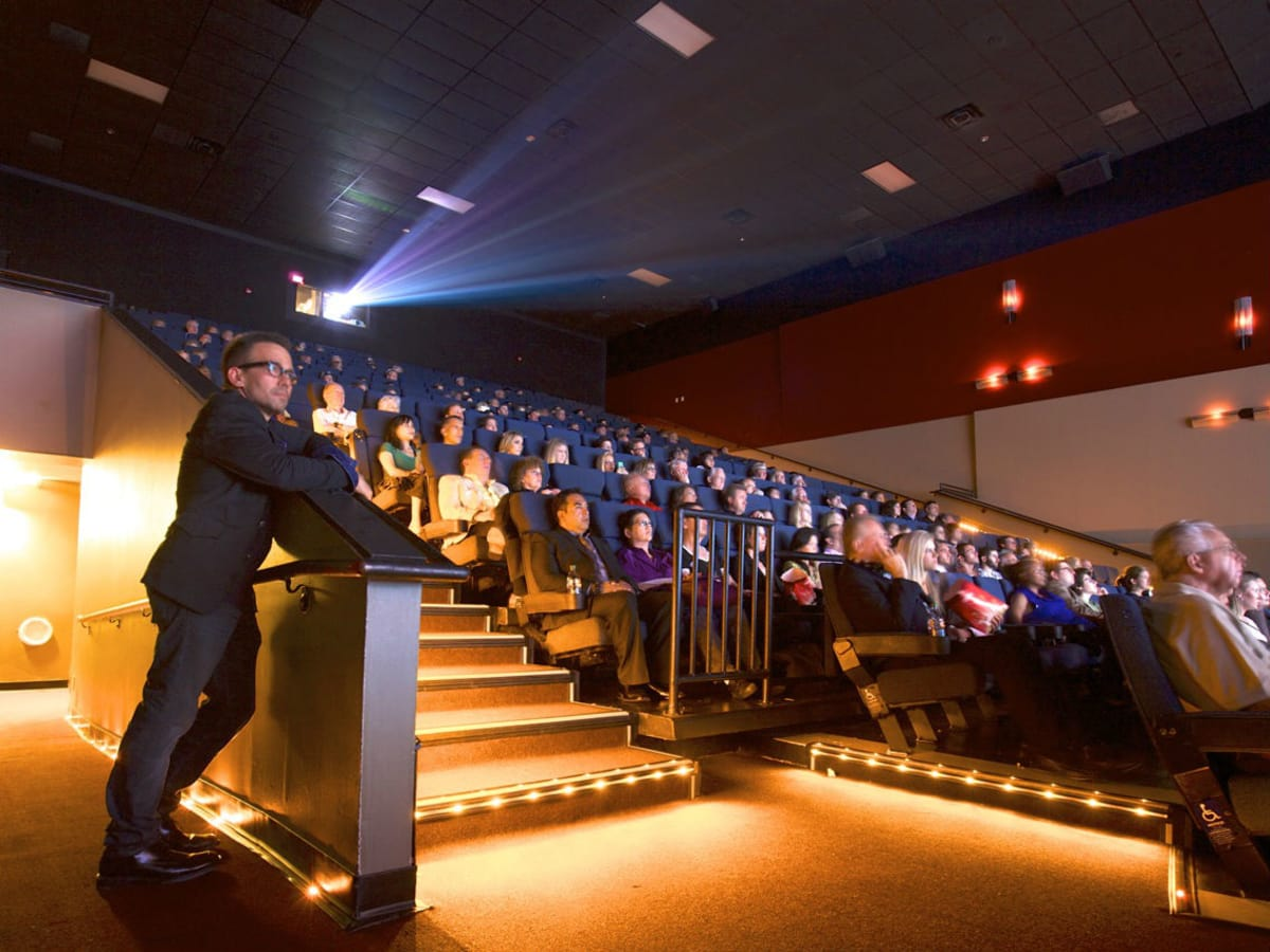 WorldFest Houston presents 49th Annual International Independent Film Festival
