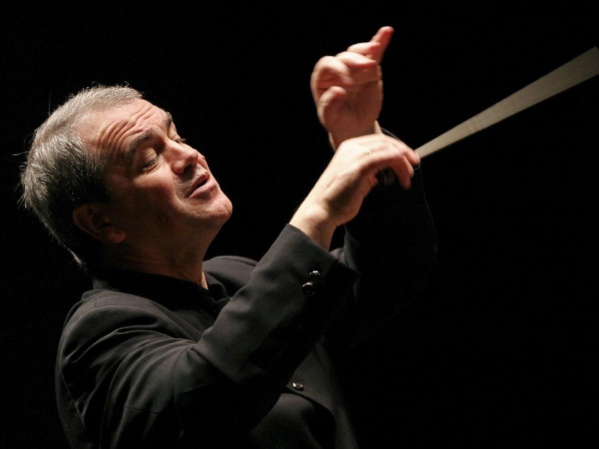 Places-A&E-Houston Symphony-Hans Graf