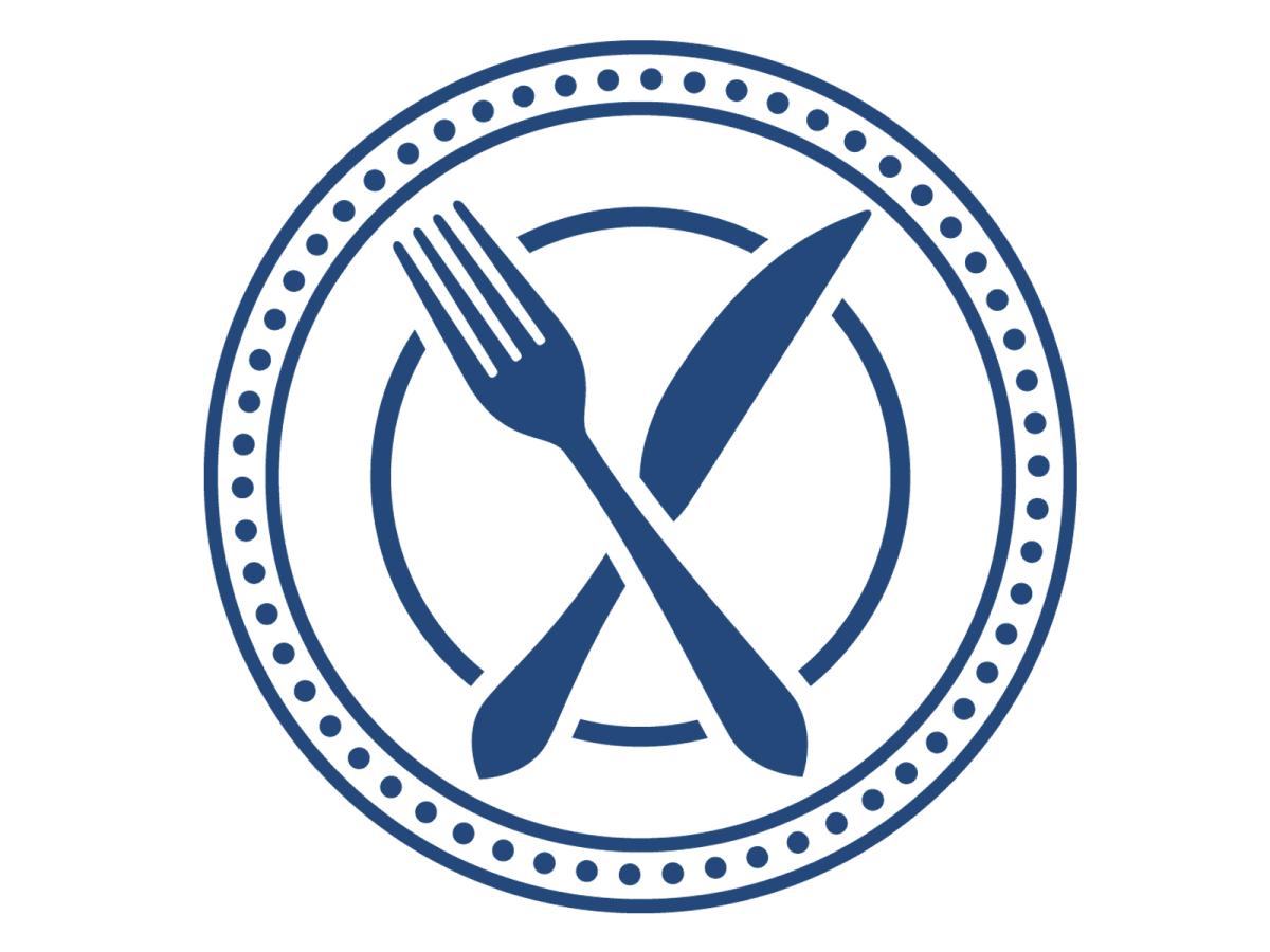 News_Last Chef Standing_fork_knife_logo