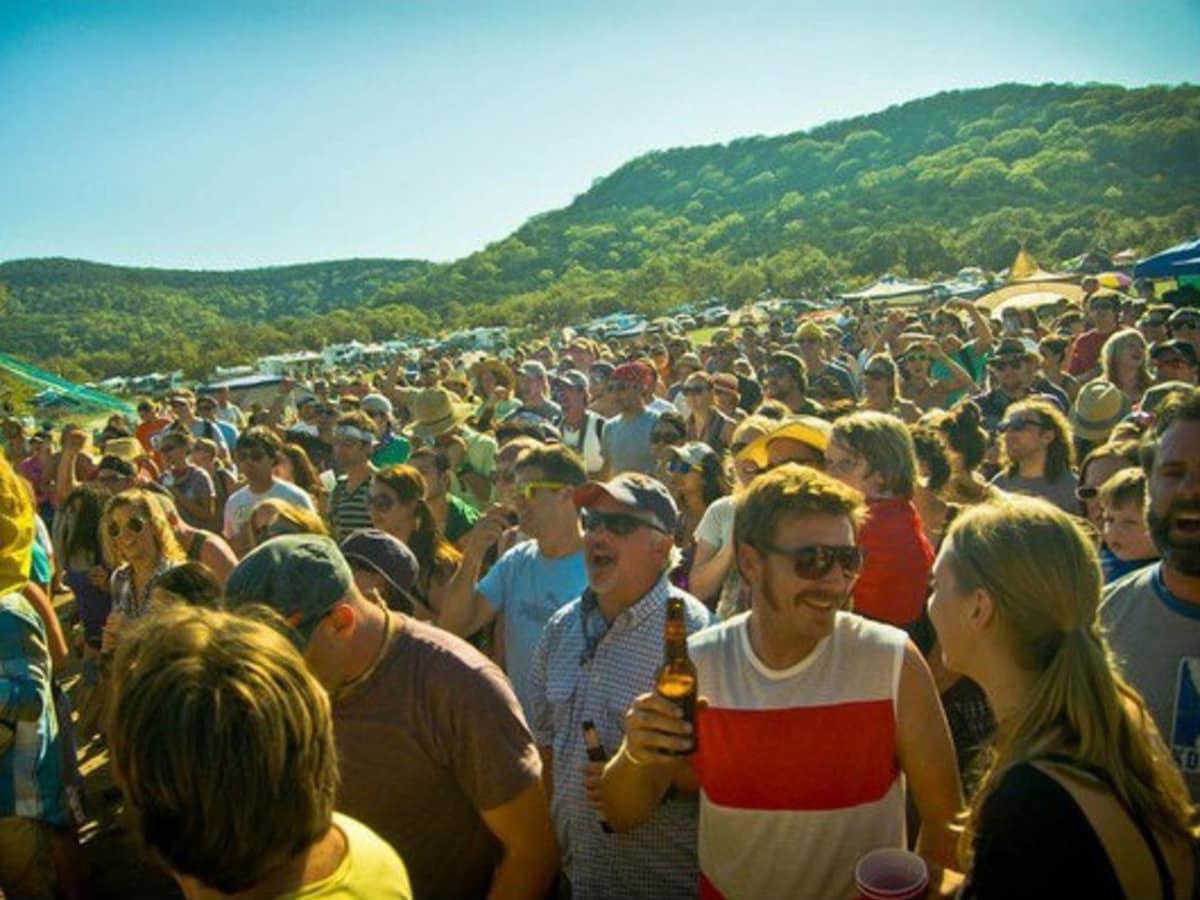 Austin Photo Set: News_Arden_Utopia fest_ sept 2012_1