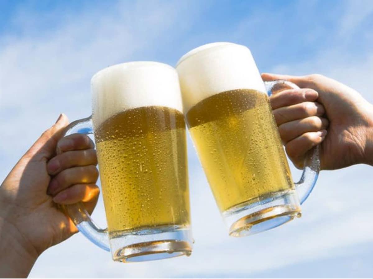 Kemah Boardwalk's International Beer Fest 2014