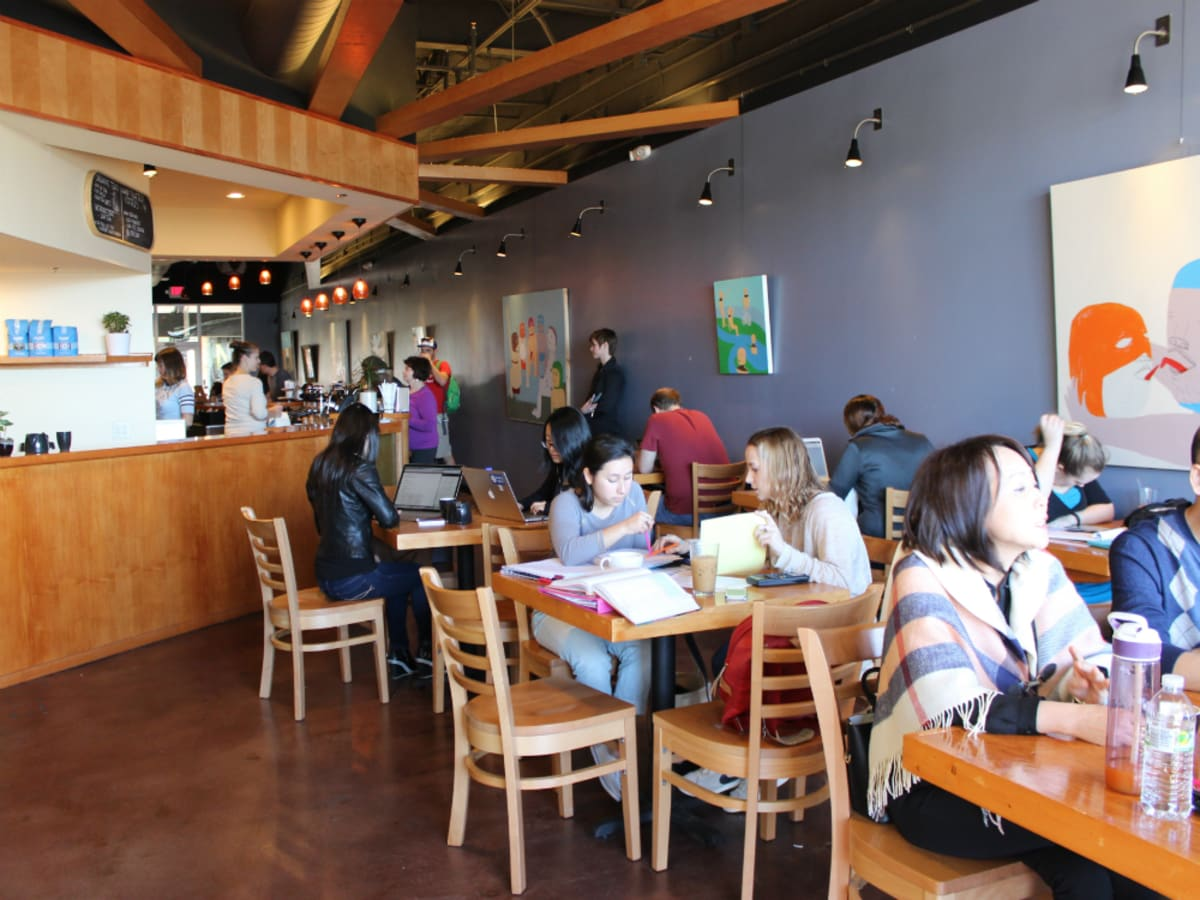 Epoch Coffee Circa 13_Anderson_interior