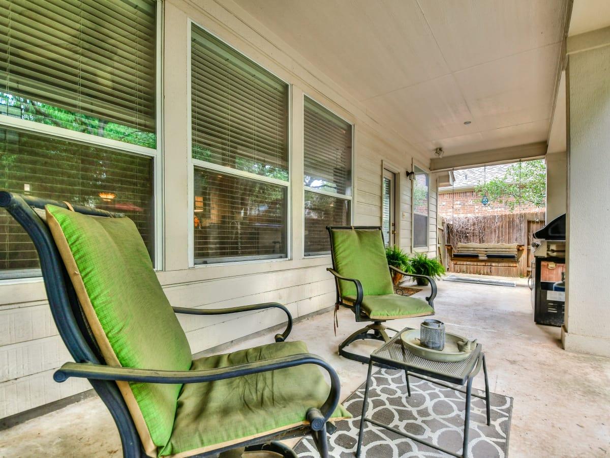 9011 Los Sonoma Rio San Antonio house for sale