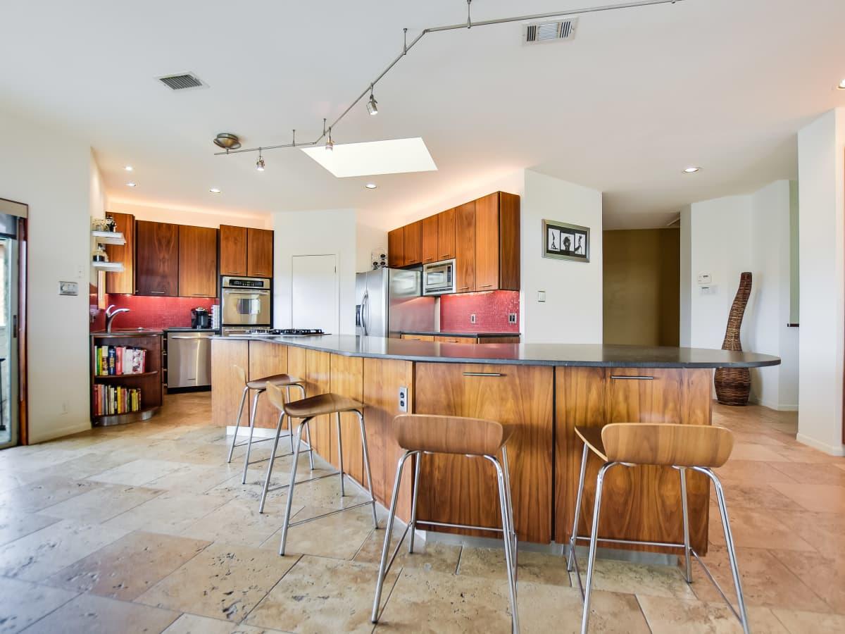 5823 Westslope Austin house for sale