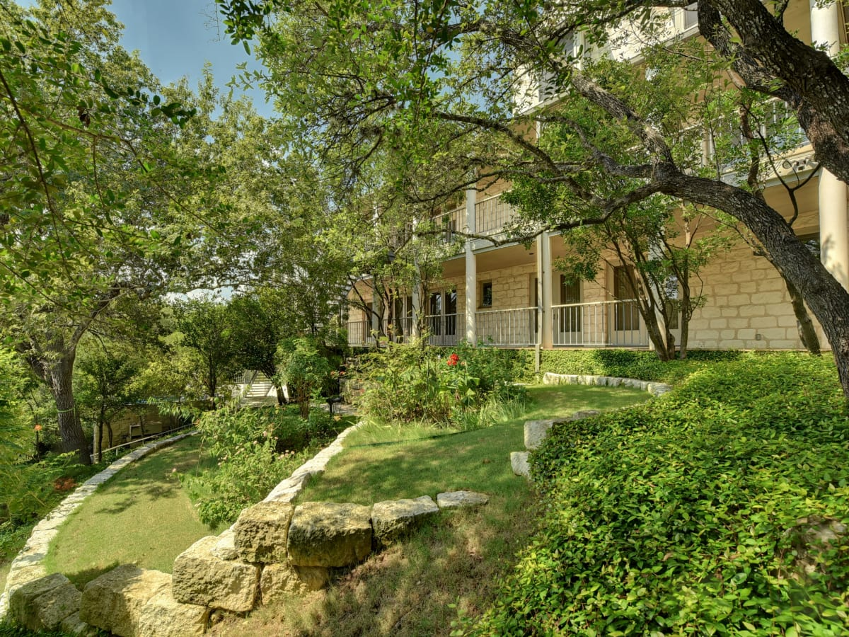 2518 El Greco Cove Austin house for sale