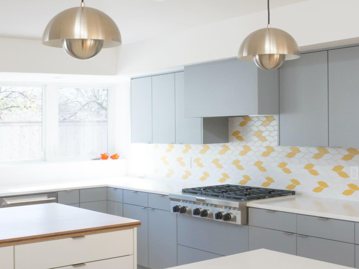Unique Home By Design Component - Home Decorating Inspiration ...