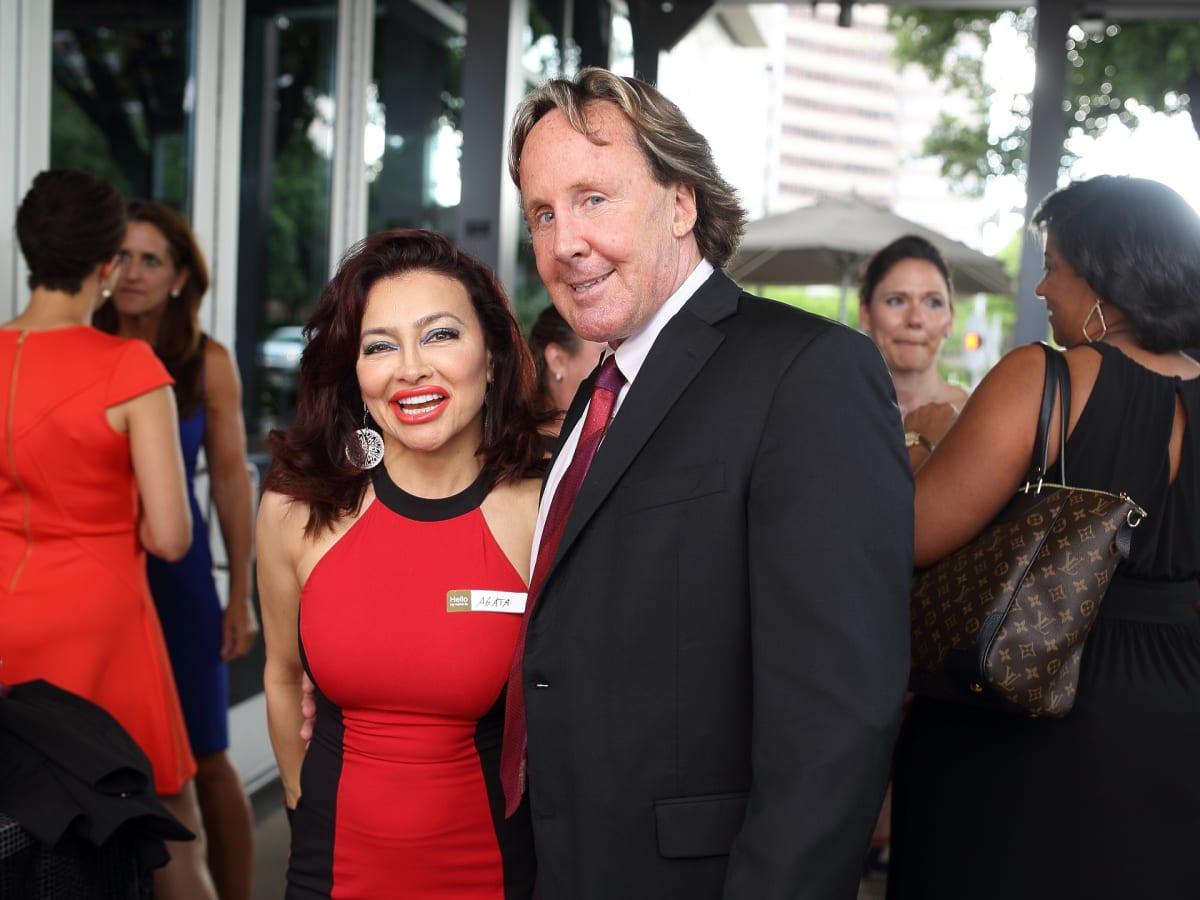Gregg Harrison Power Lawyers, 6/16 Agata Stephens, Barry Radcliffe