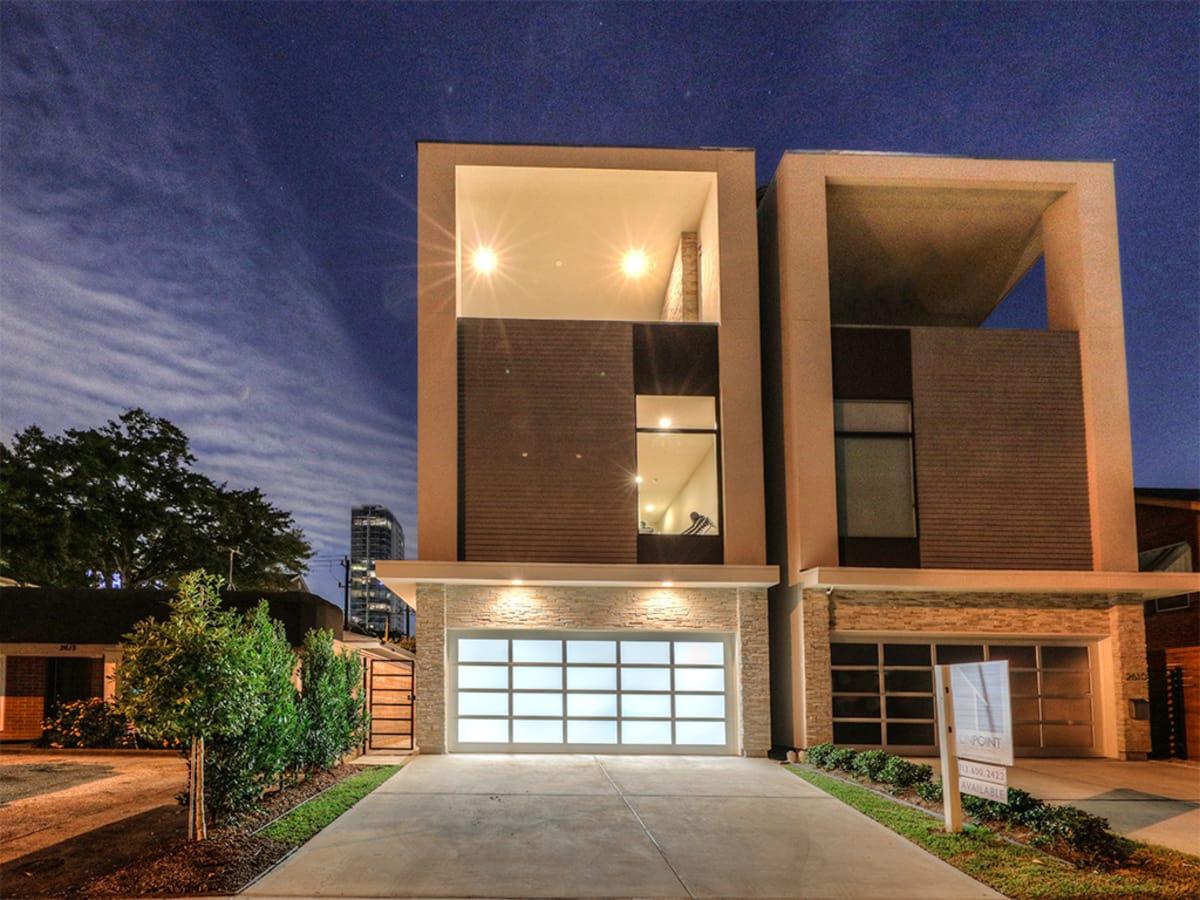 2612 Westgate OTM exterior