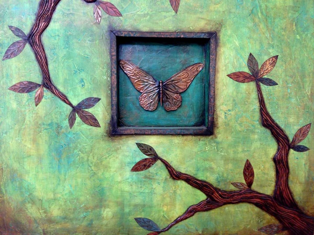 Top Dallas garden shop grows new art gallery and cafe - CultureMap ...