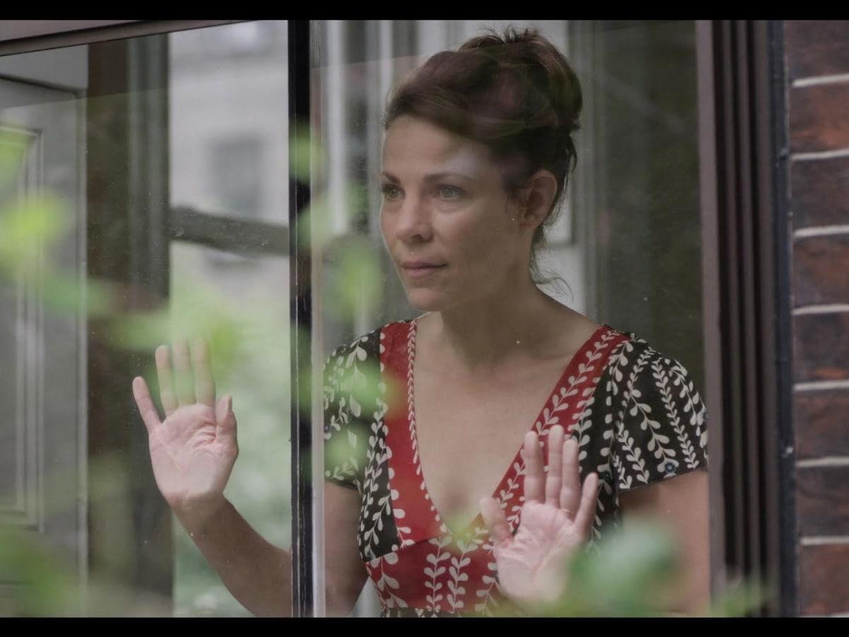 Houston Cinema Arts, A Woman Like Me