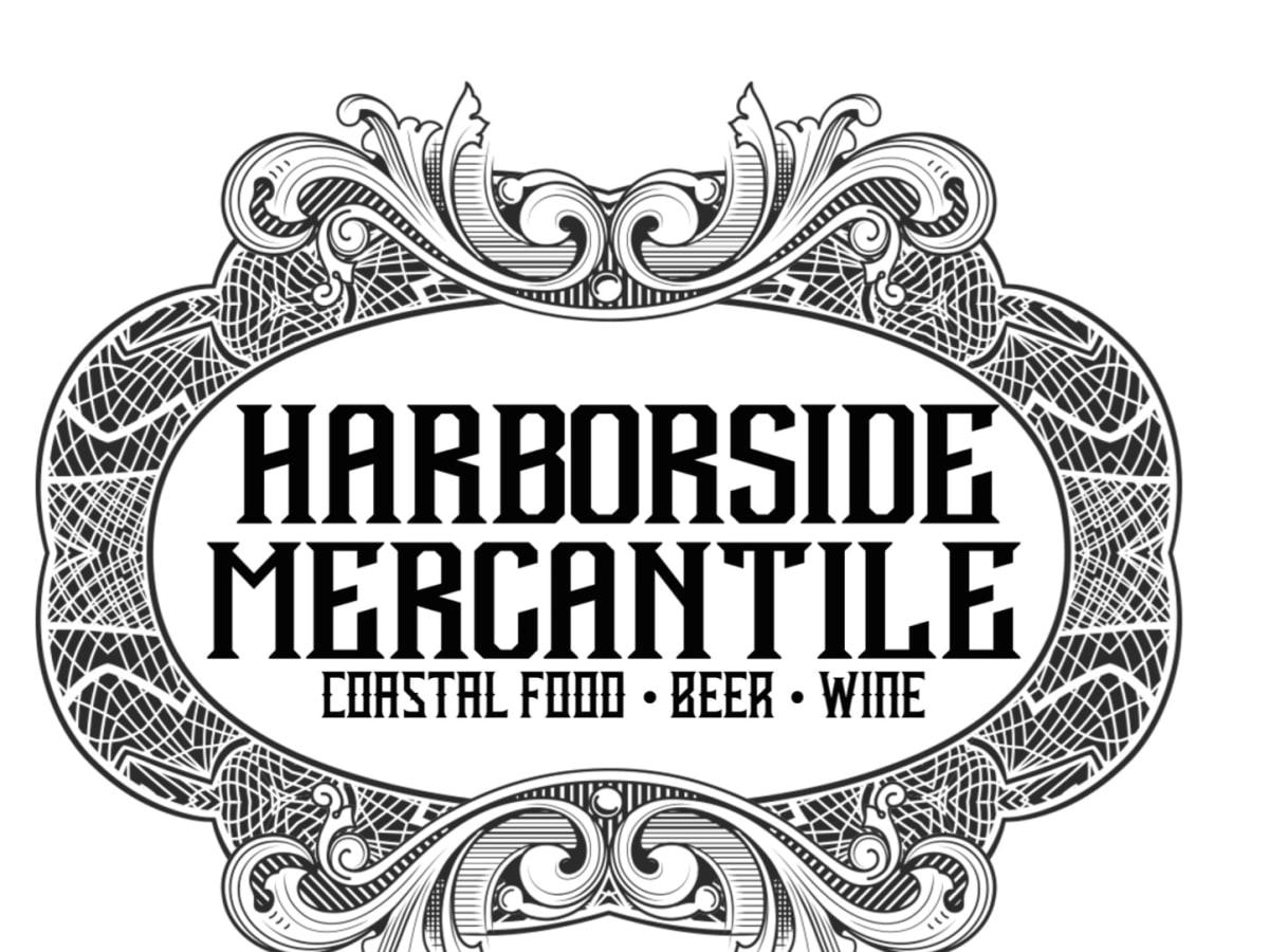 Harborside Mercantile