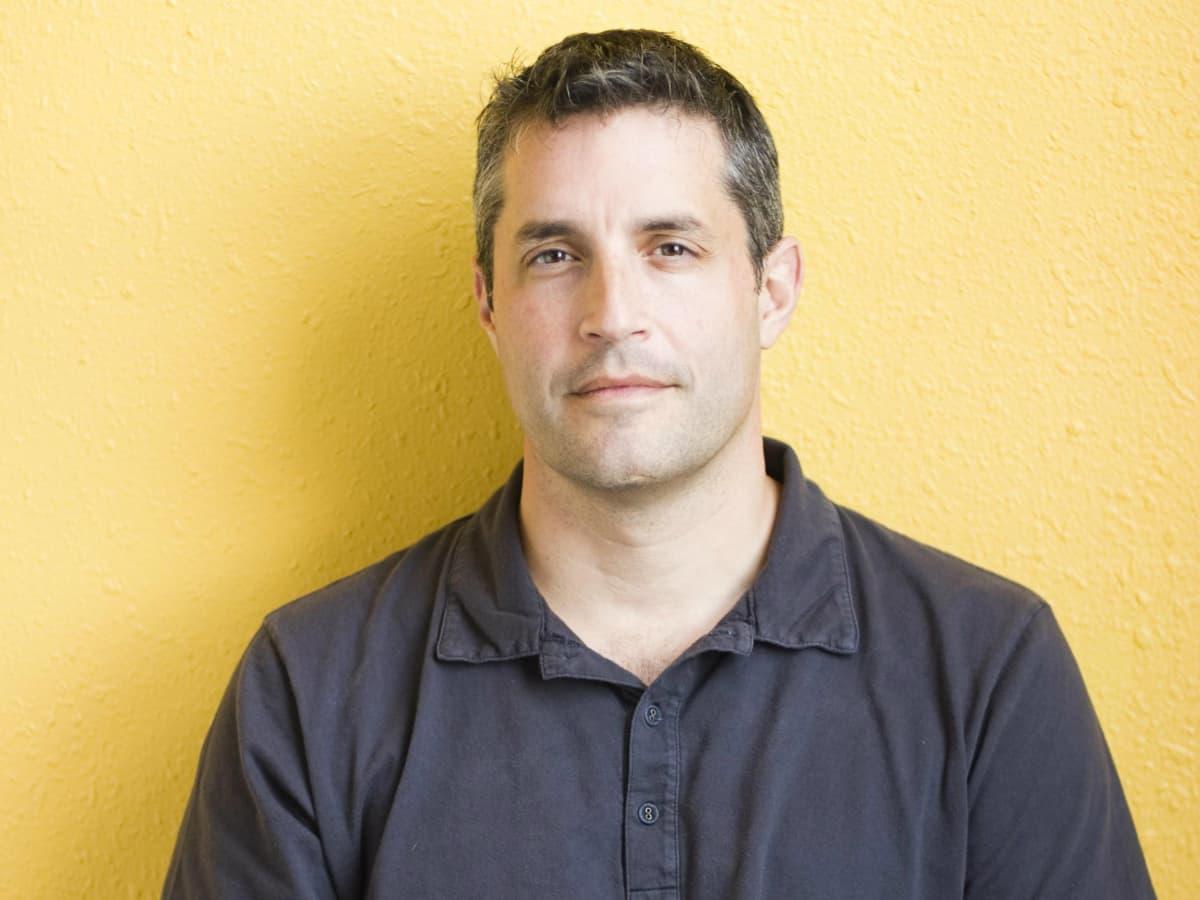 Michael Pratt, Digital Dallas