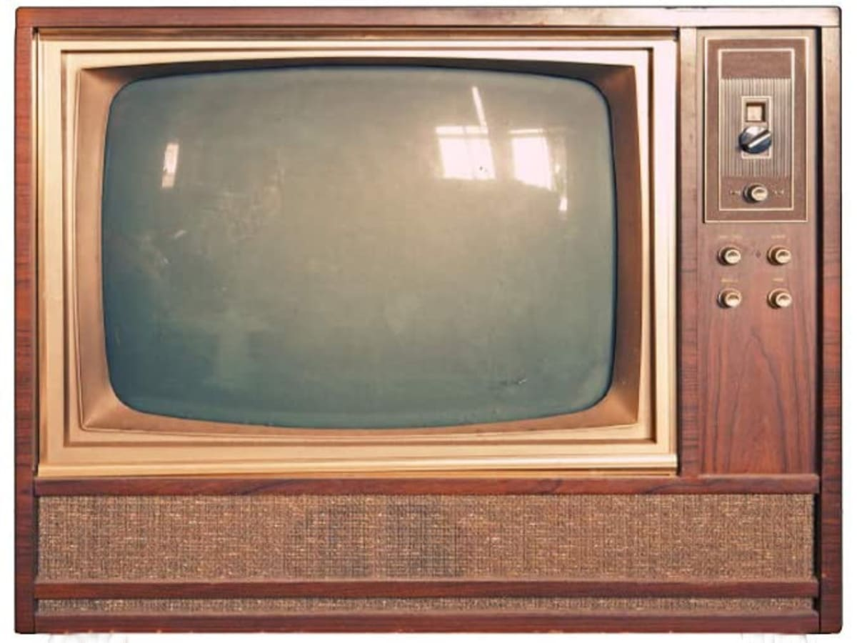 Gary Clark Jr 2 Austin City Limits taping ACL TV episode 2015