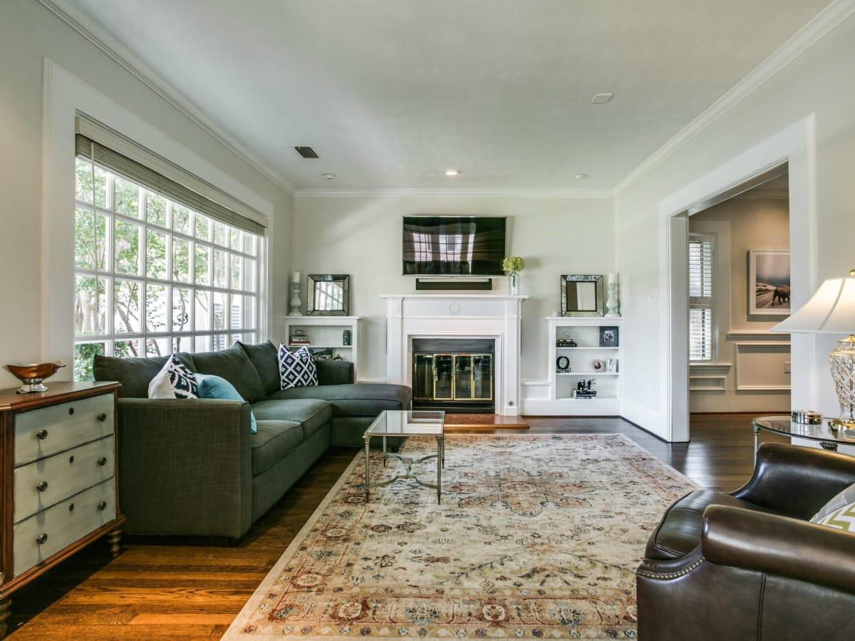 Dallas house_5543 Merrimac Avenue