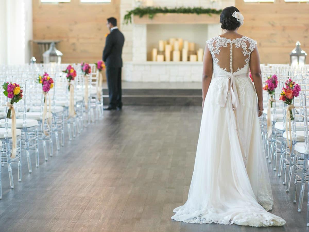 Siddiqui wedding, first look, Real Weddings 2017