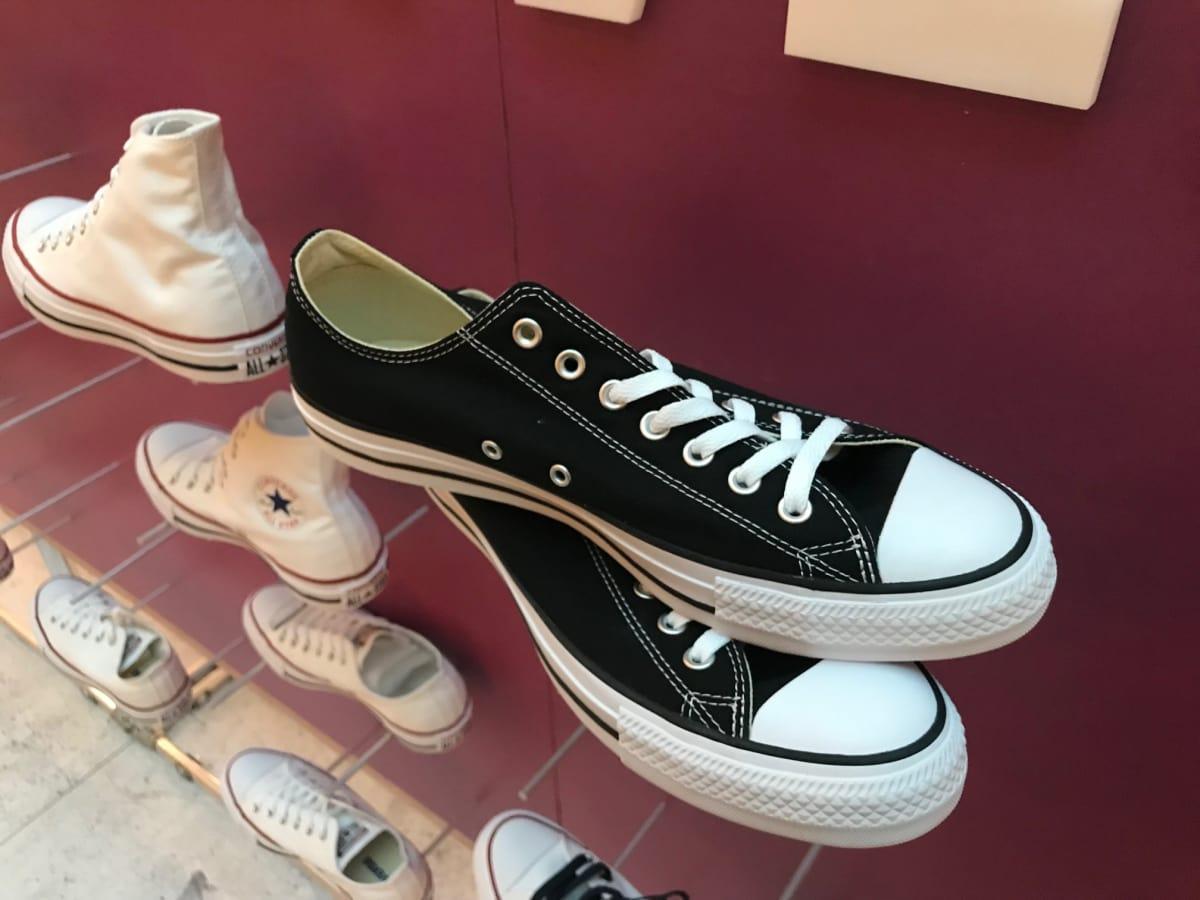 converse shoes san antonio tx weather for next 10