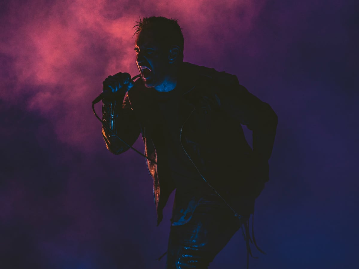DFN_Nine_Inch_Nails