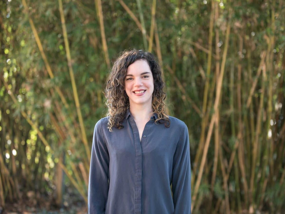 Houston Night Heron Julie Rogers