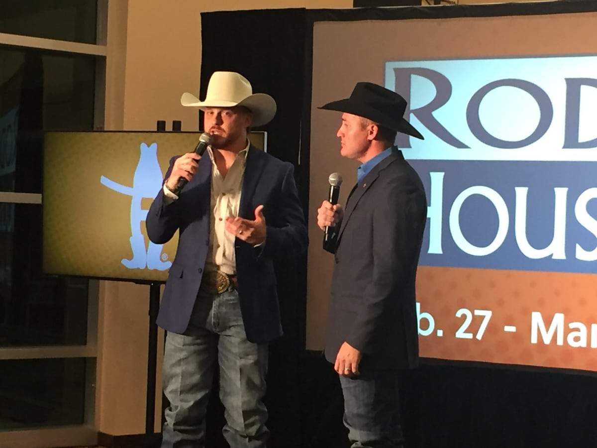 Cody_Johnson_Houston_Rodeo