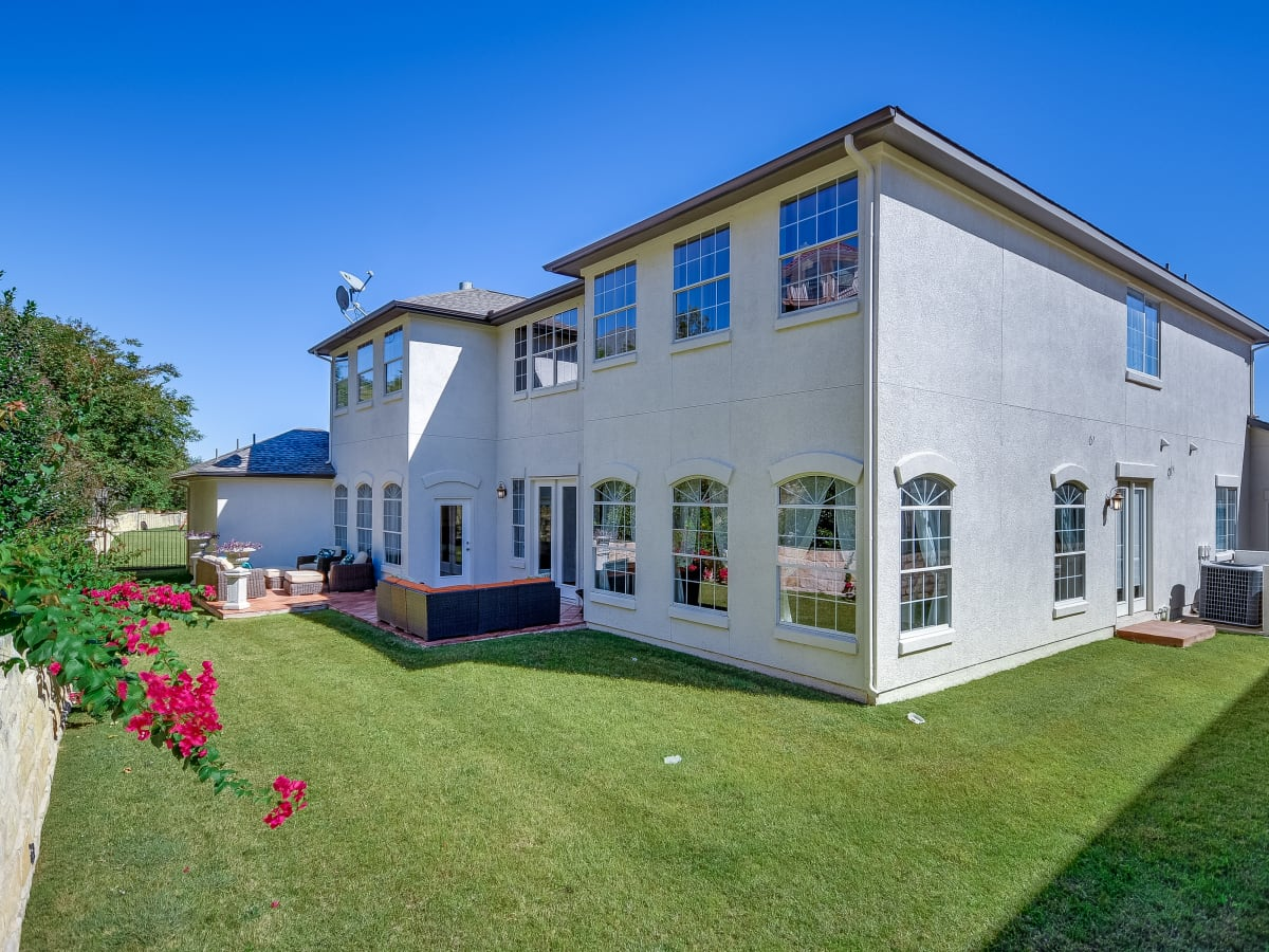 Austin house_212 Valico
