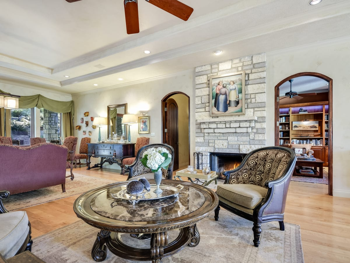 Austin house_4326 Palladio