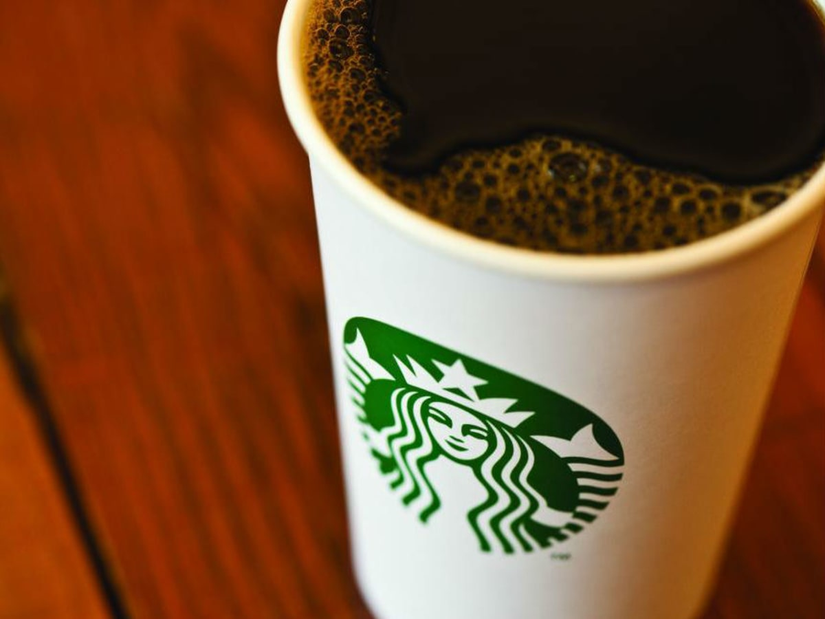 Starbucks to close thousands of stores for day of 'racial-bias' training