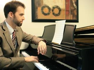 Martin Blessinger